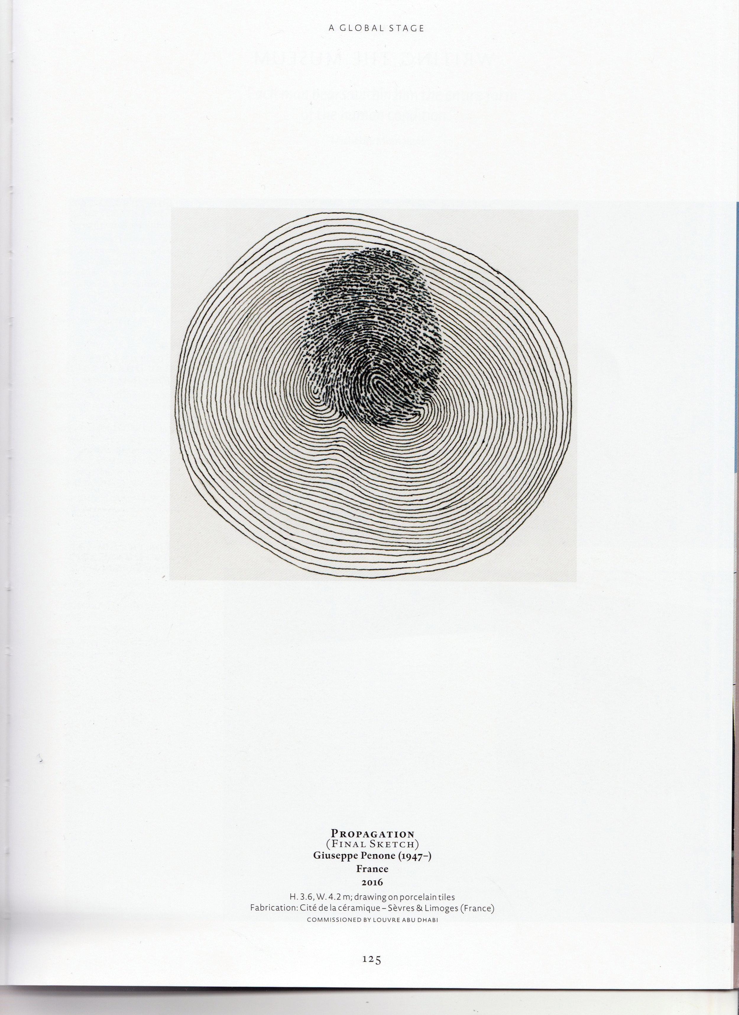 Scan 26 n.jpg