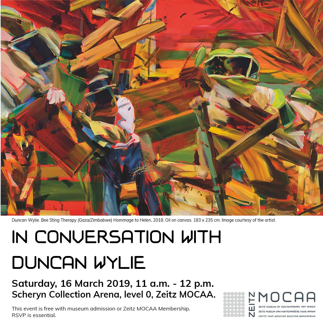 Instagram_In Conversation with Dincan Wylie_16.3.2019_Zeitz MOCAA.png