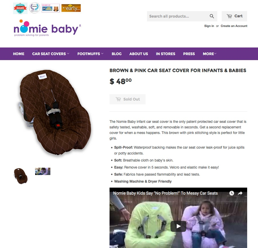 nomie-baby-product.jpg