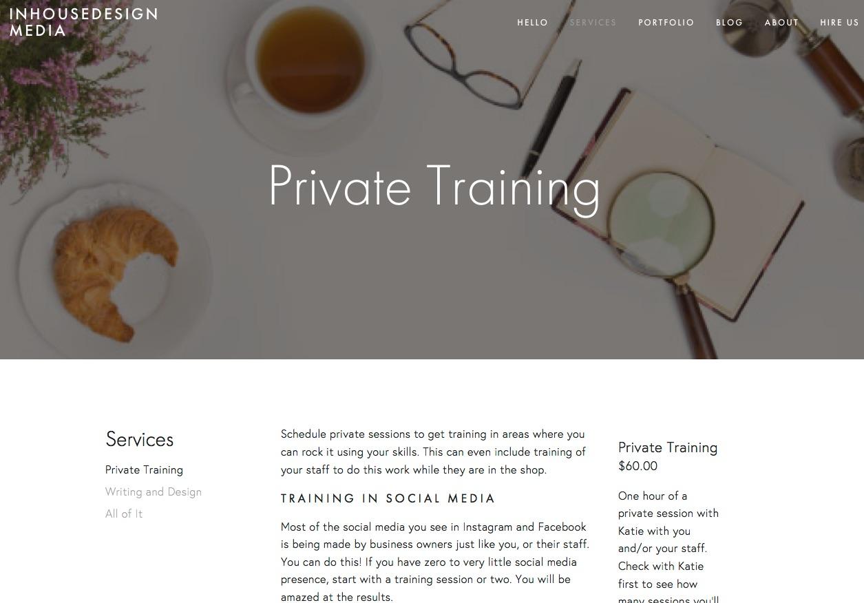 inhouse-design-media-private-training.jpg