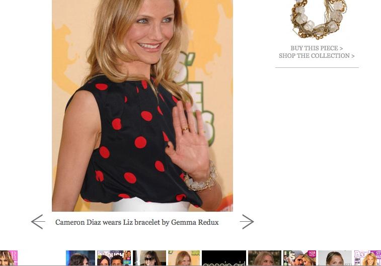 gemma-press-page.jpg
