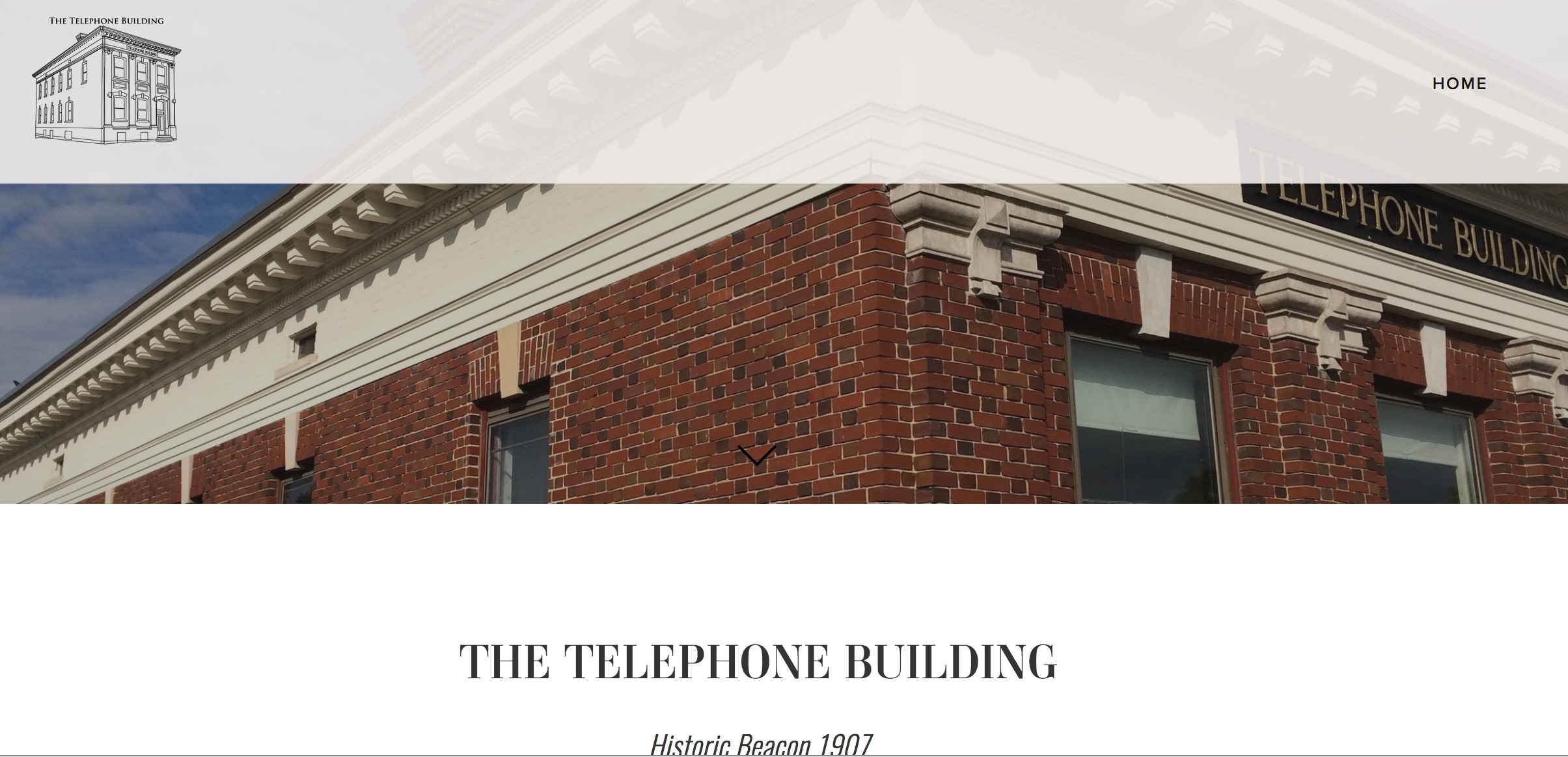 telephone building home.jpg