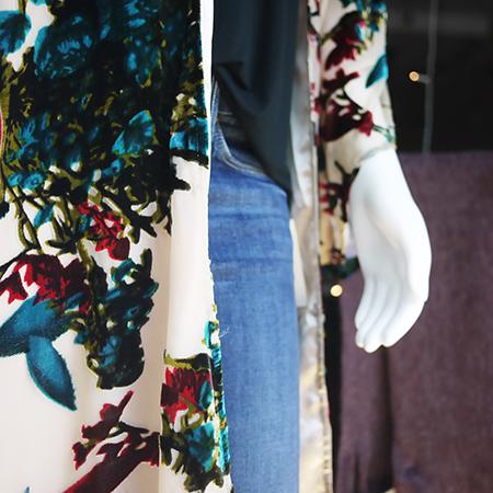 SS_kimono_450.jpg