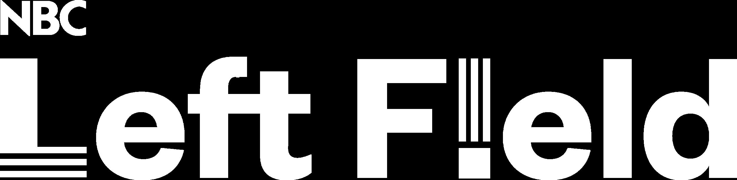 NBC Left Field Wordmark.png