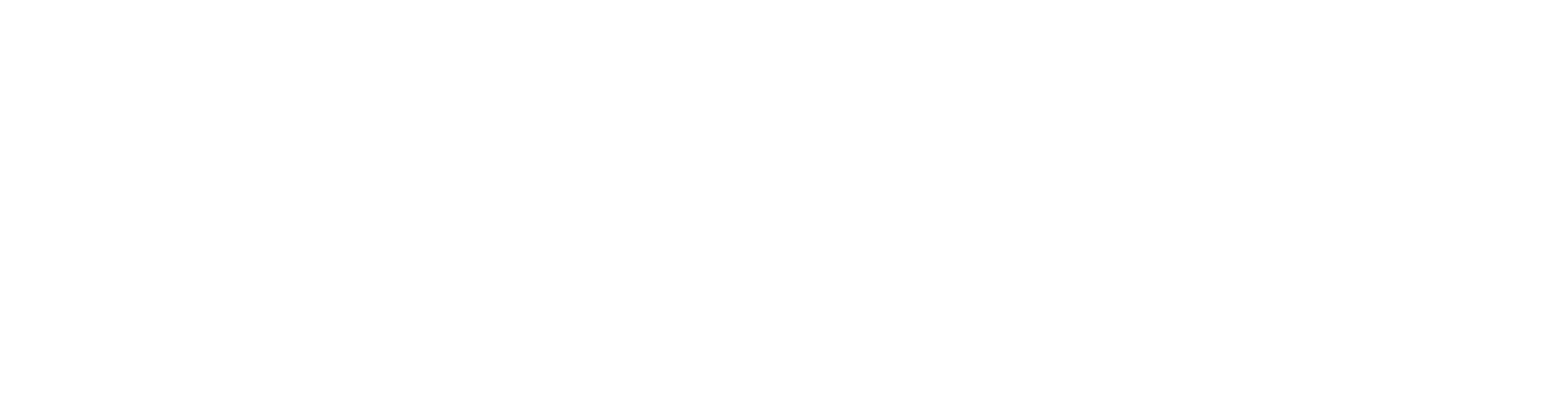 Food_for_the_Hungry_FH_logo.png