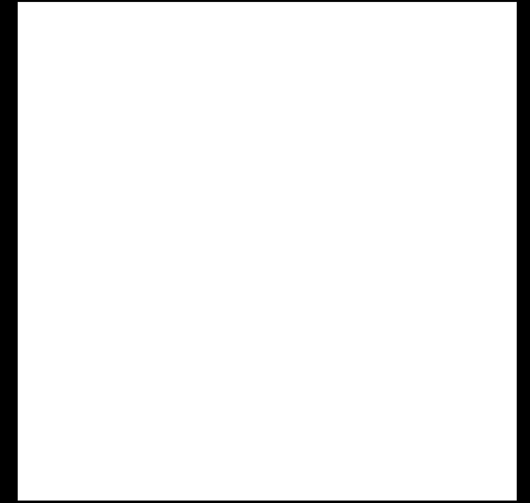 HooverLogo.png