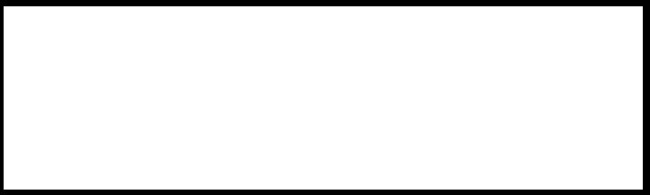SHE+Media_Logo_Full_RGB.png