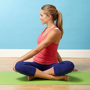 yoga twist three.jpg