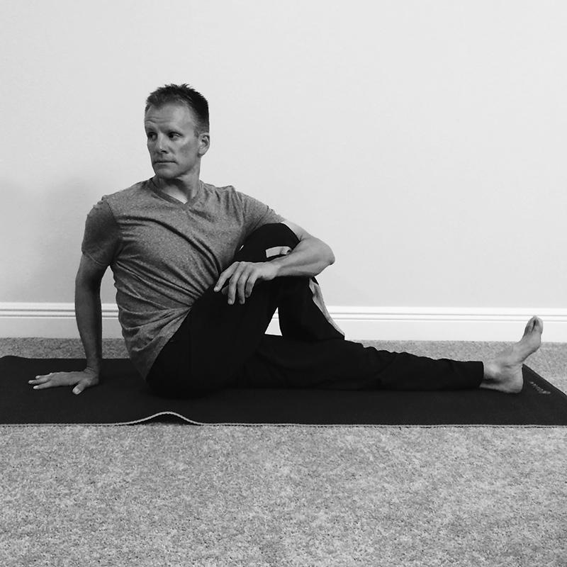 yoga twist four.jpg