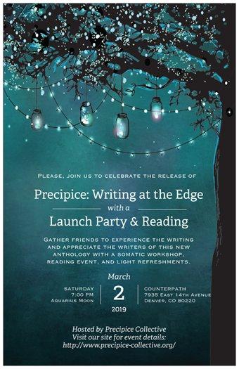 Precipice Launch Party Invitations.jpg