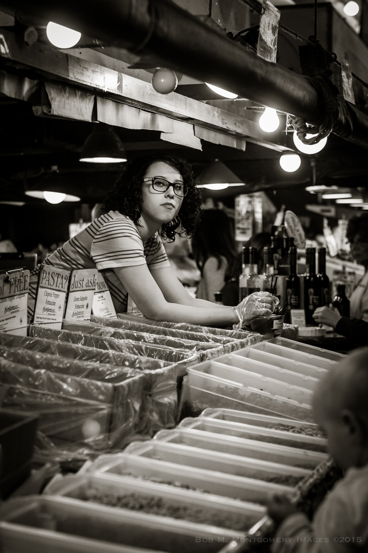 people of seattle 20120610 - 0014.jpg