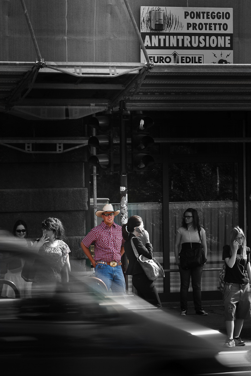 photo of the day 08-04-10 - urban cowboy.jpg