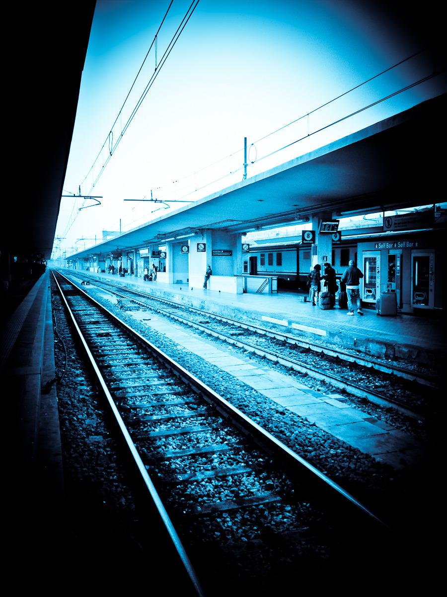 italy art 20101111 - 0002.jpg