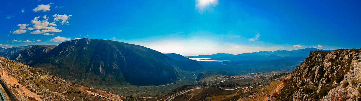 delphi panoramic-edit.jpg