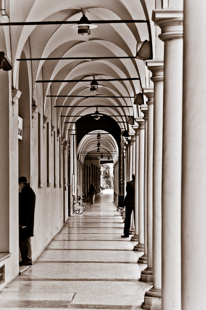 bologna 20101110 - 0093.jpg