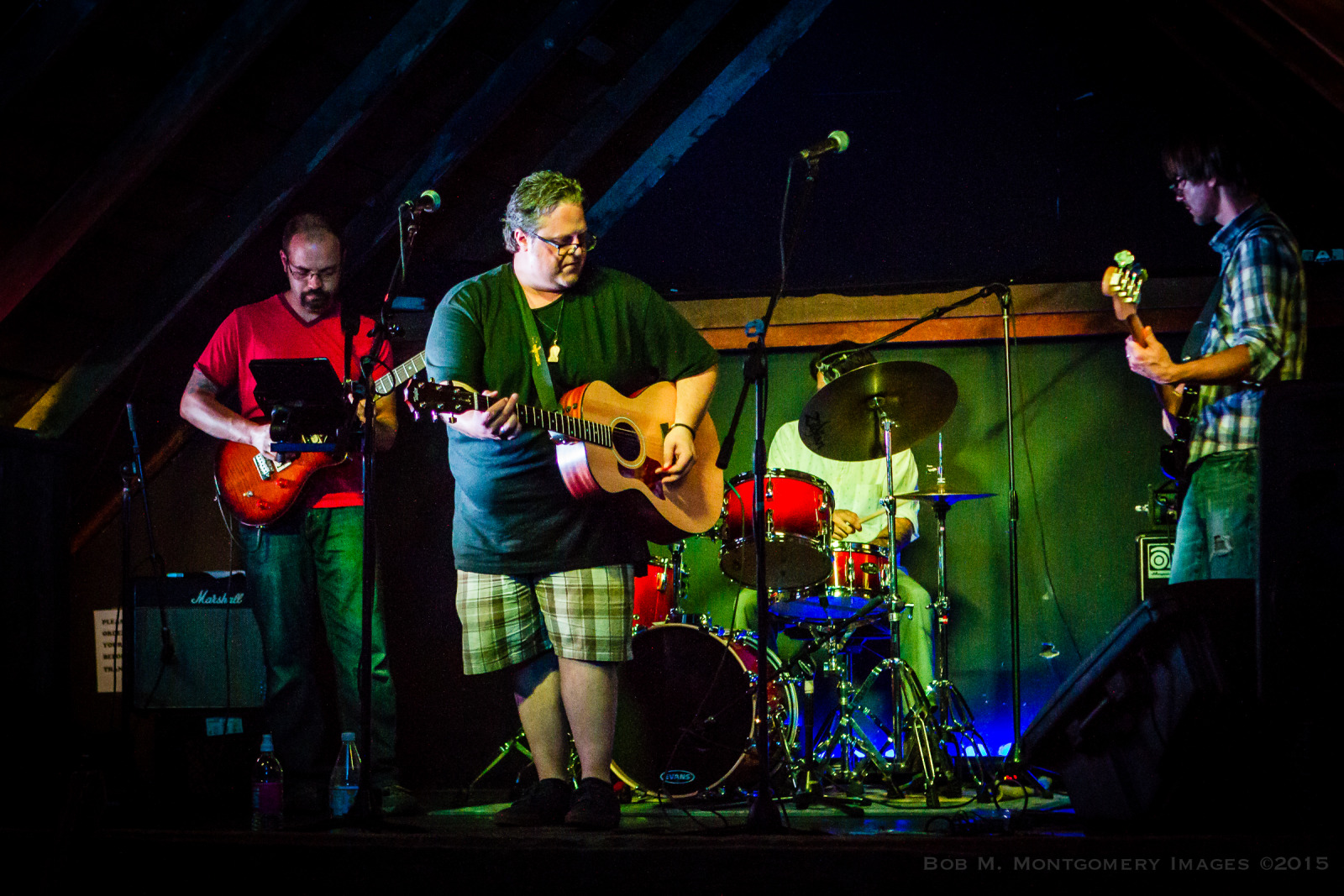 tod and friends 20150725 - 0006.jpg