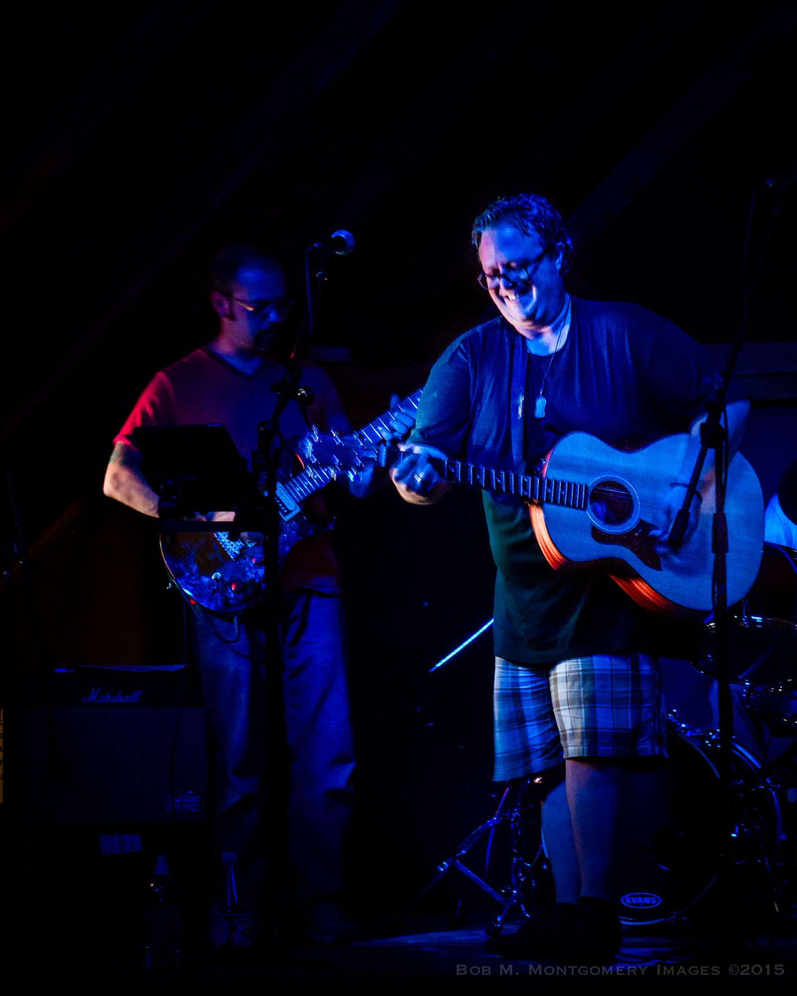 tod and friends 20150725 - 0022.jpg