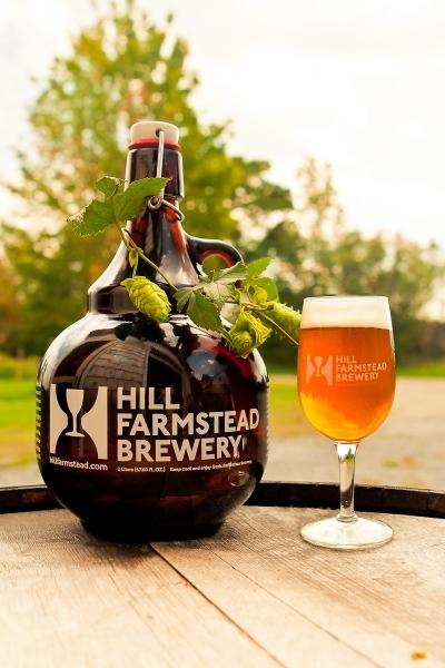 hill+farmstead+brewery+20100902+-+0180-edit.jpg