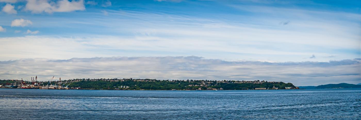 Seattle Along the Water  - 0004.jpg