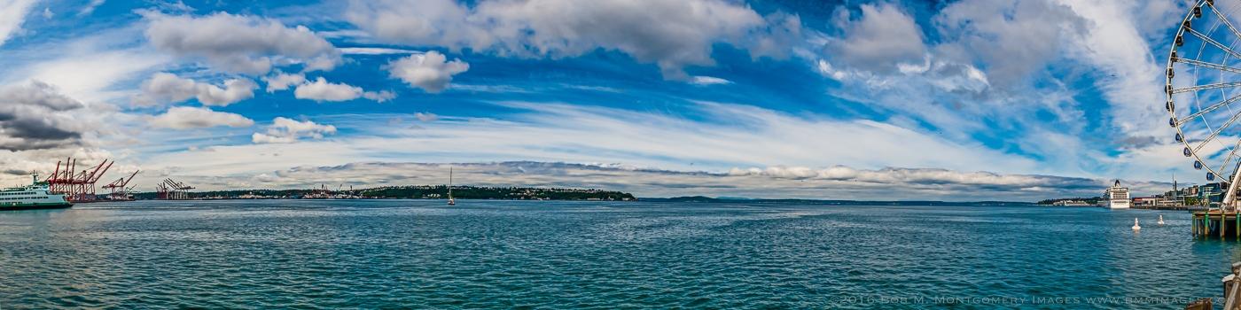 Seattle Along the Water  - 0006.jpg