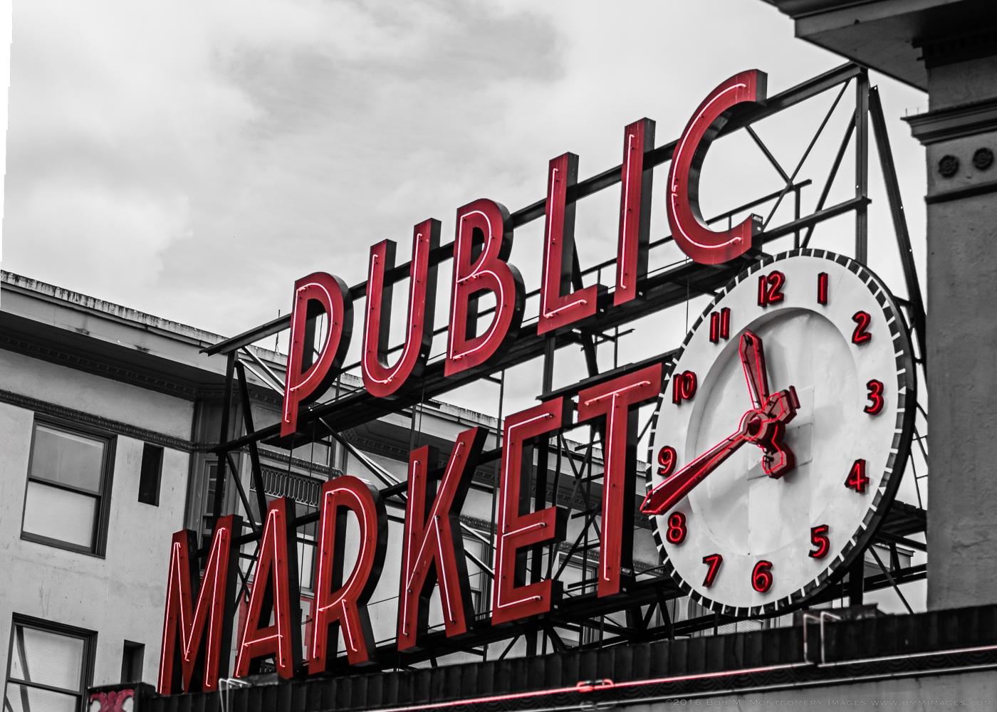 Seattle Along the Water  - 0005.jpg