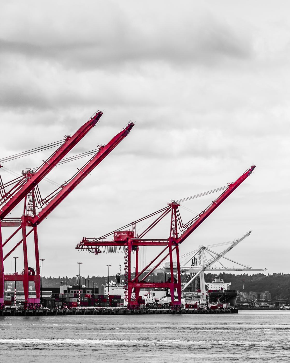 Seattle Along the Water  - 0008.jpg