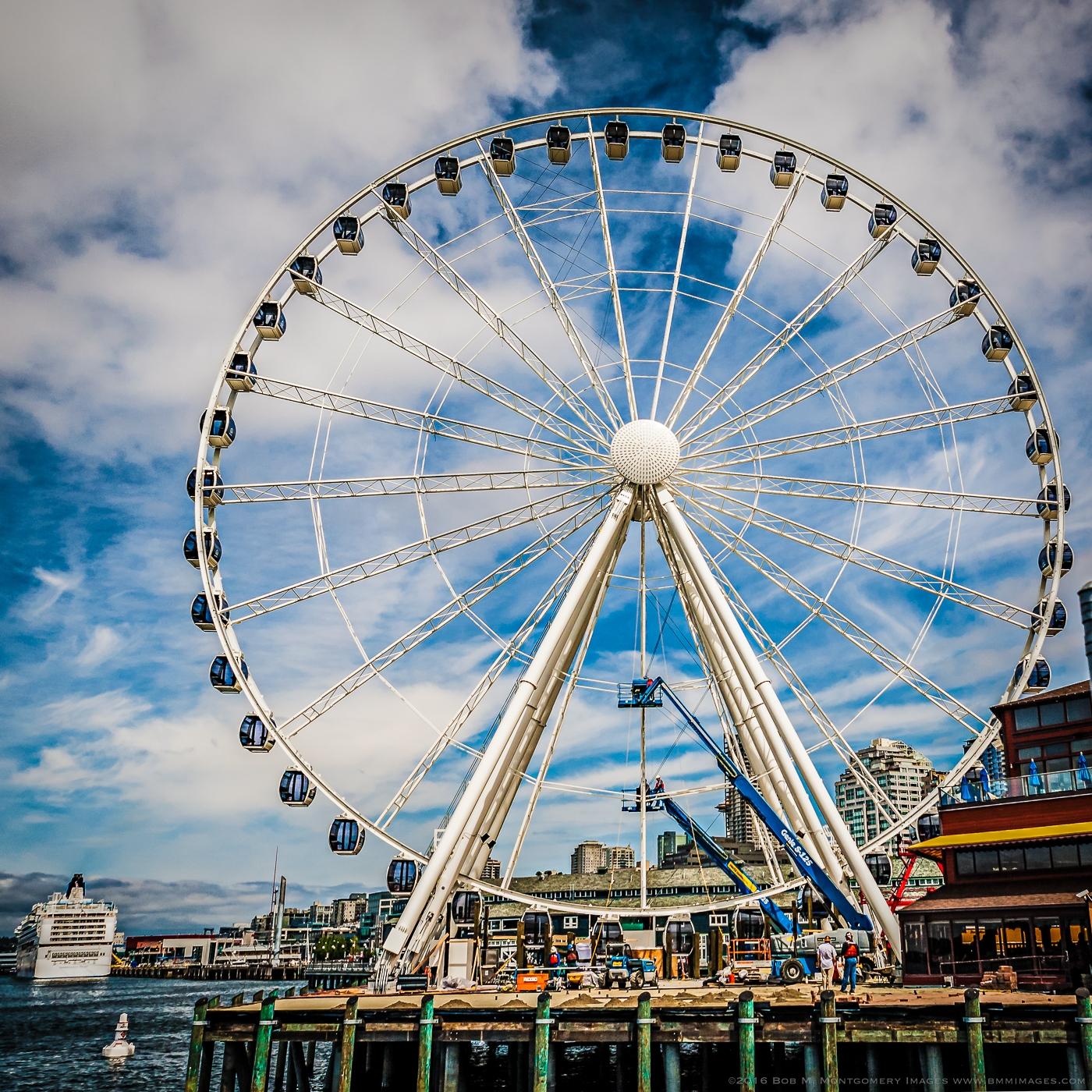 Seattle Along the Water  - 0007.jpg