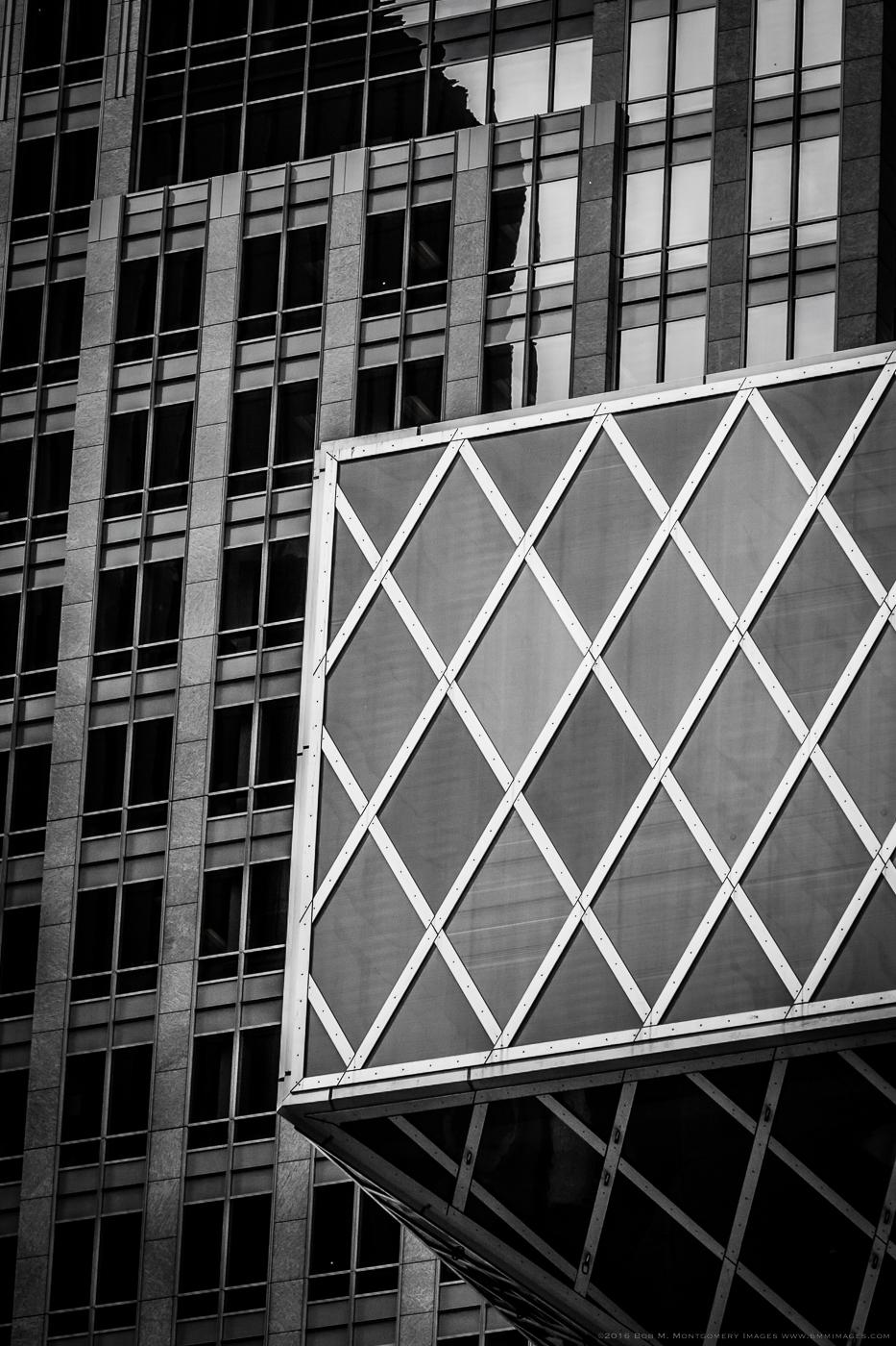 Seattle Public Libary  - 0002.jpg