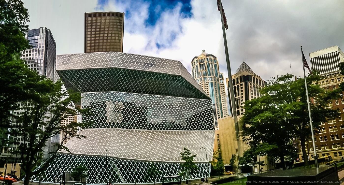 Seattle Public Libary  - 0001.jpg
