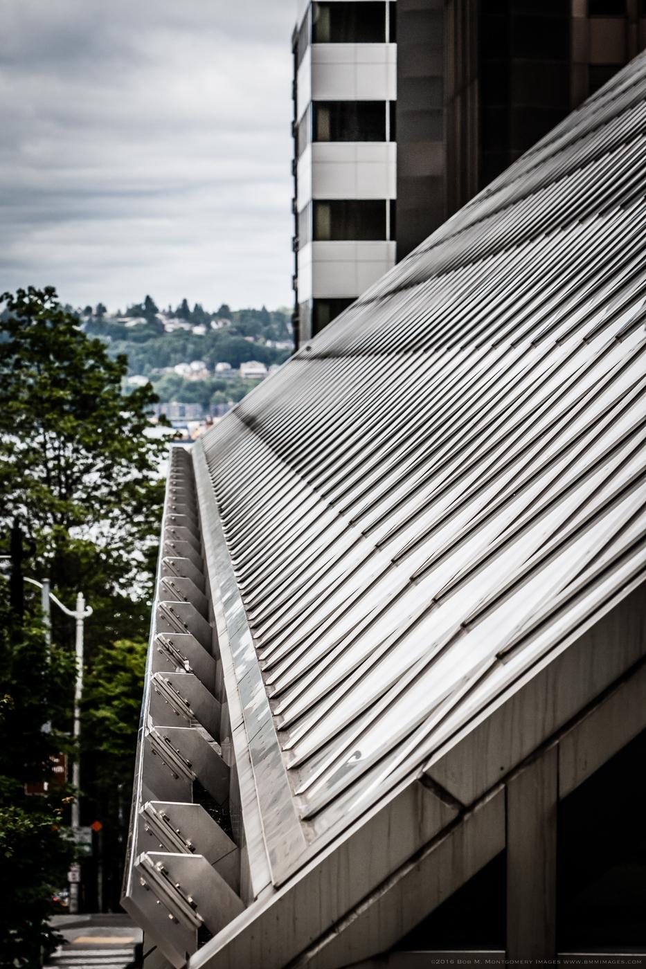 Seattle Public Libary  - 0004.jpg