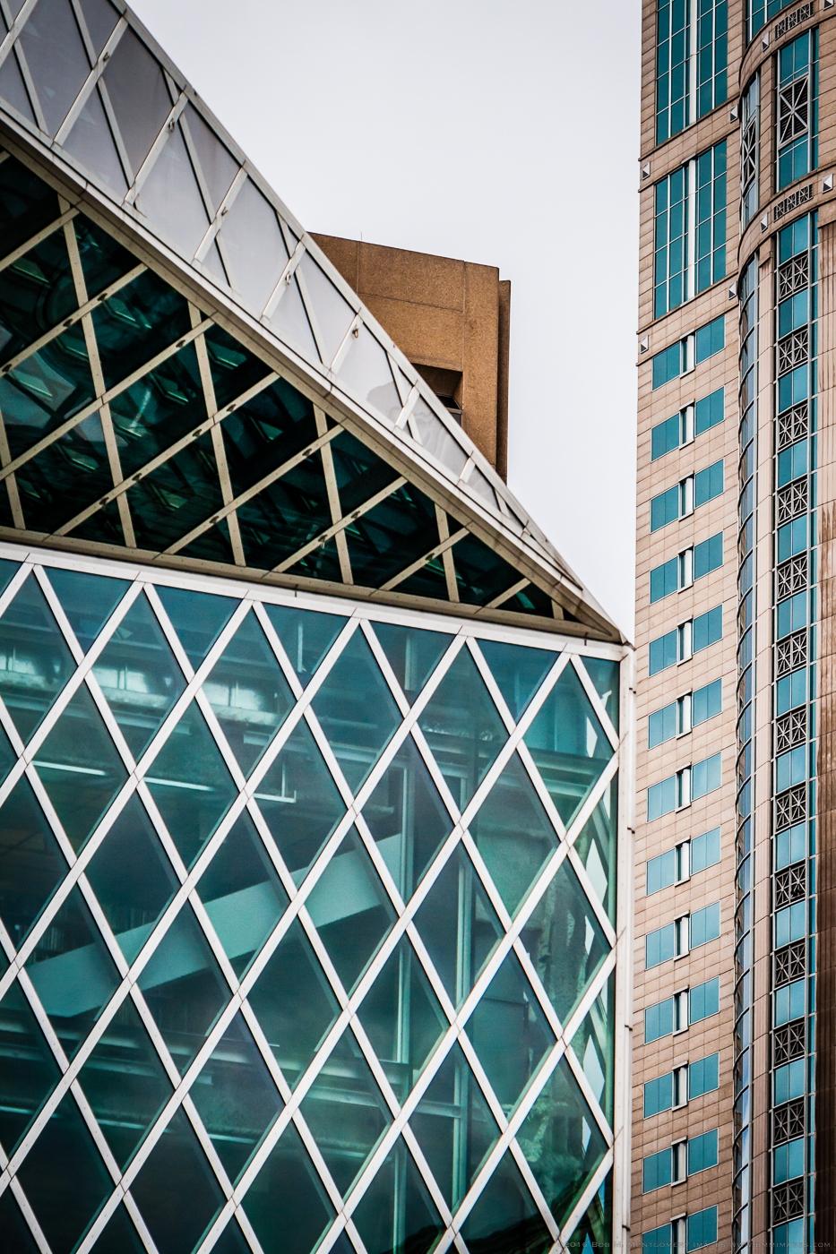 Seattle Public Libary  - 0003.jpg
