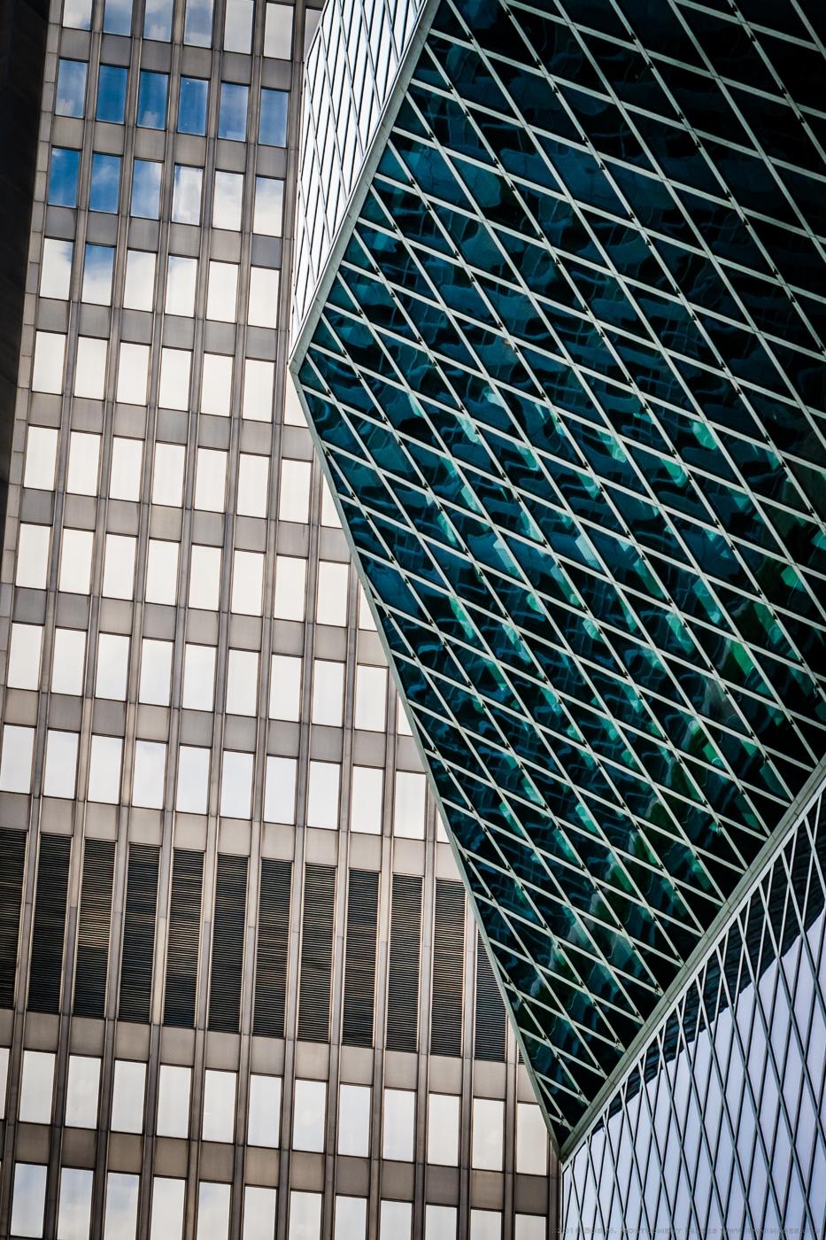 Seattle Public Libary  - 0005.jpg
