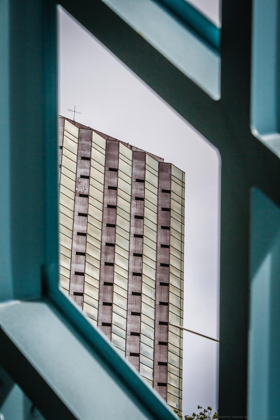 Seattle Public Libary  - 0007.jpg