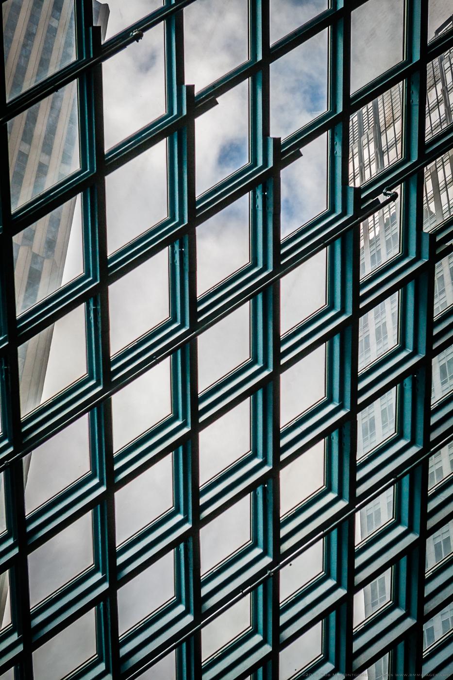 Seattle Public Libary  - 0008.jpg