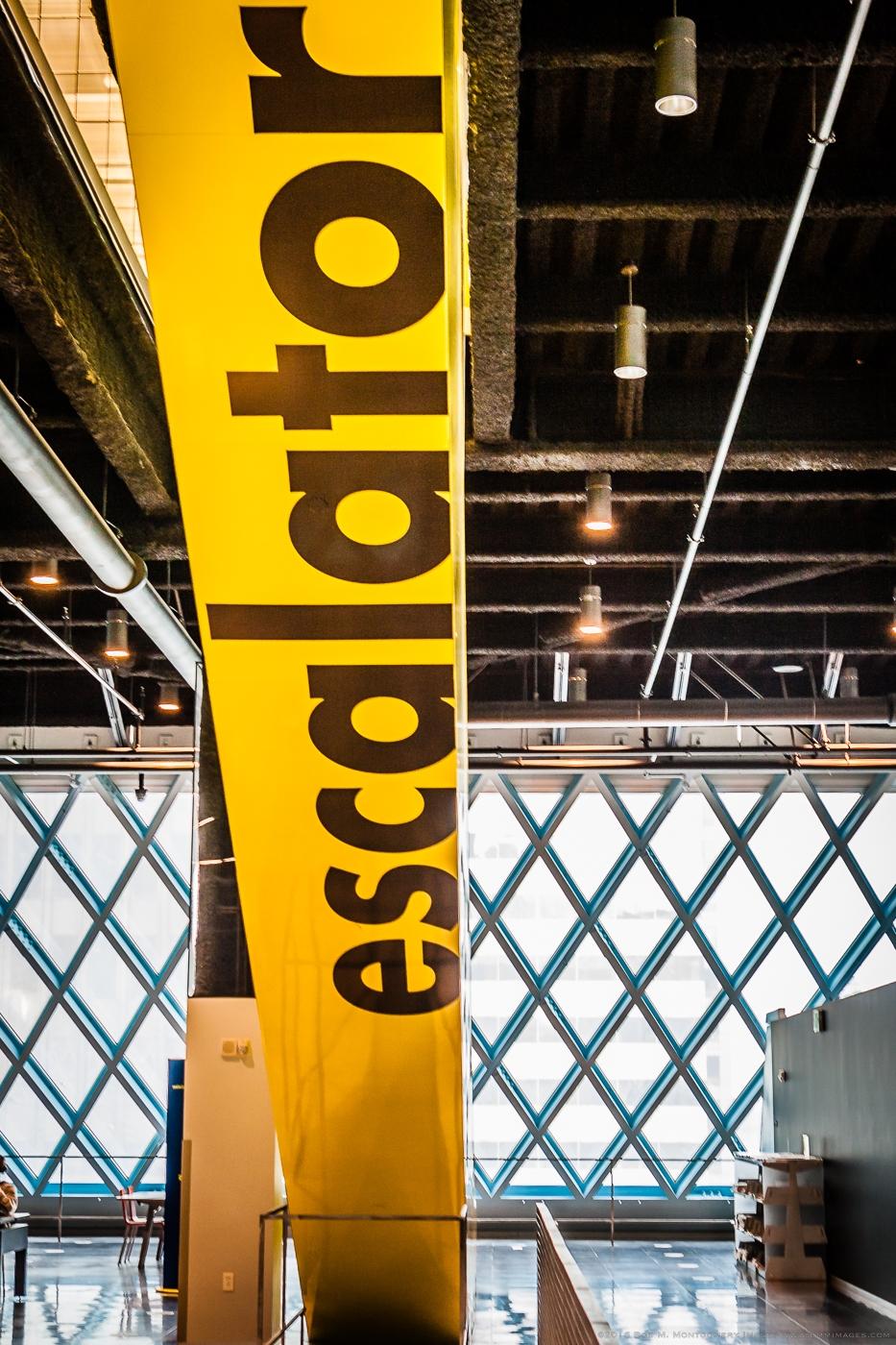Seattle Public Libary  - 0010.jpg