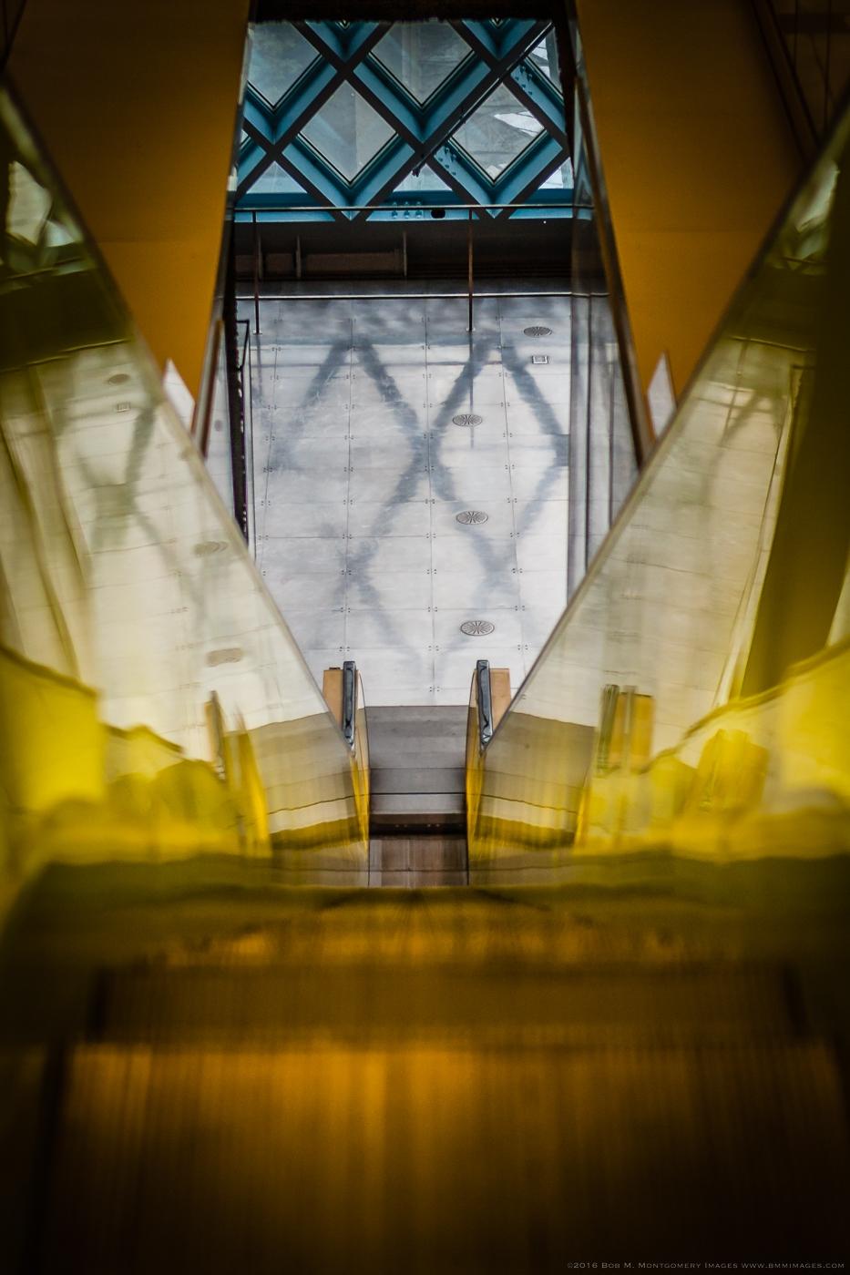 Seattle Public Libary  - 0012.jpg