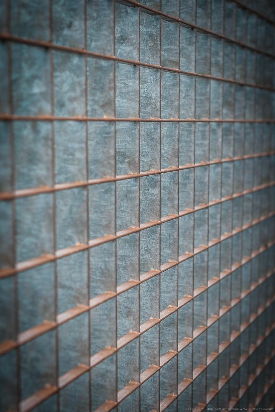 Seattle Public Libary  - 0014.jpg