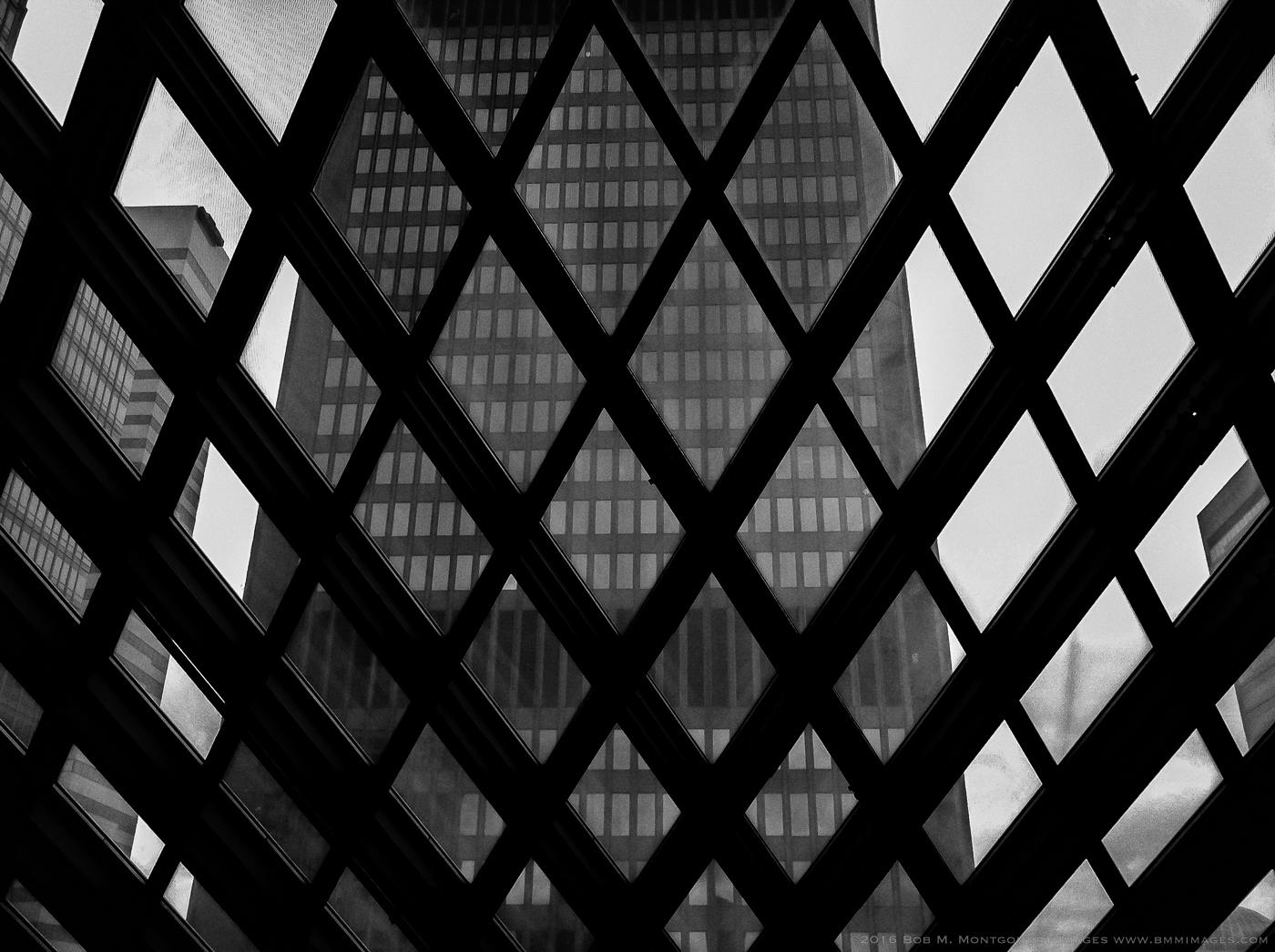 Seattle Public Libary  - 0019.jpg