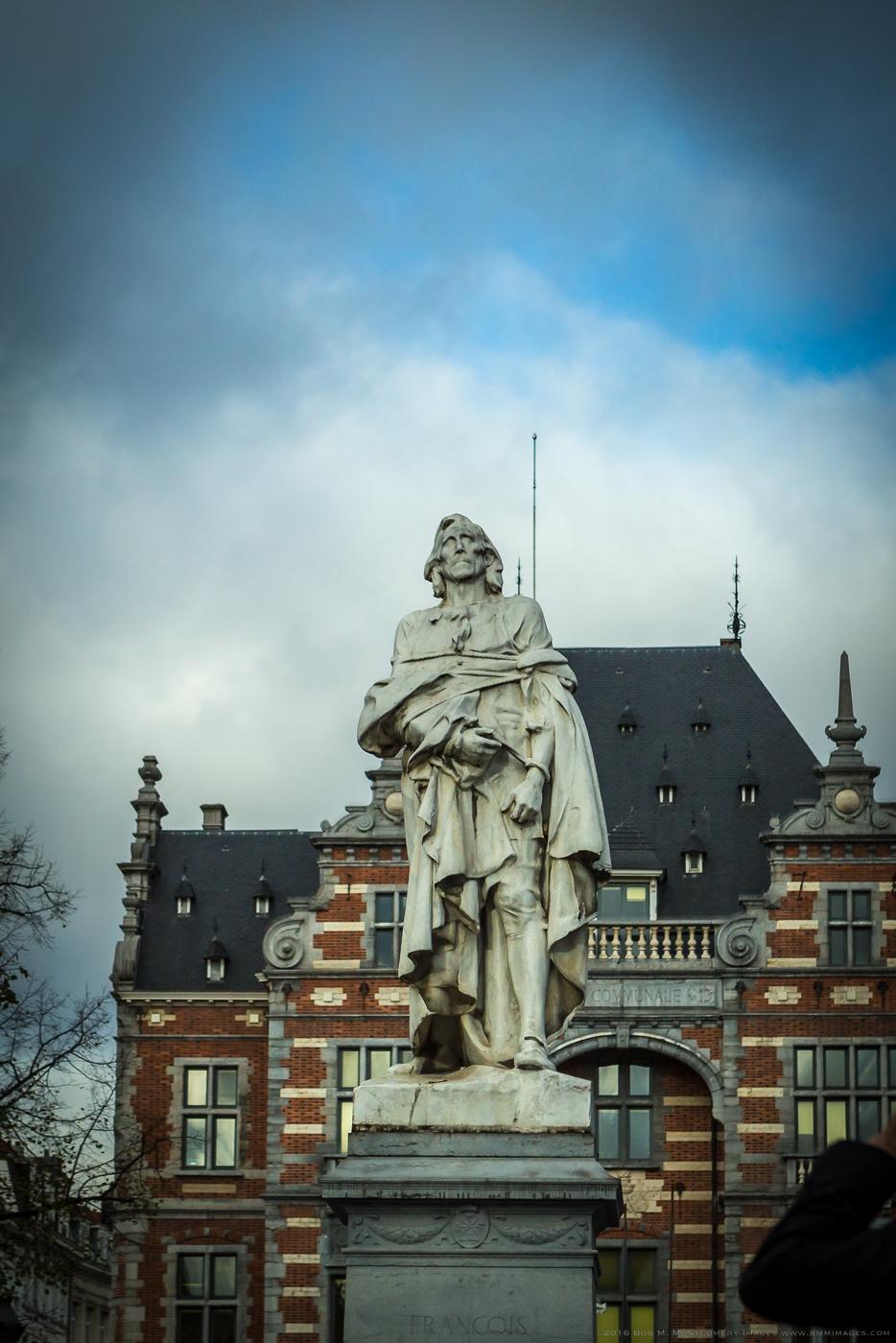 Belgium 20121102 - 0001.jpg