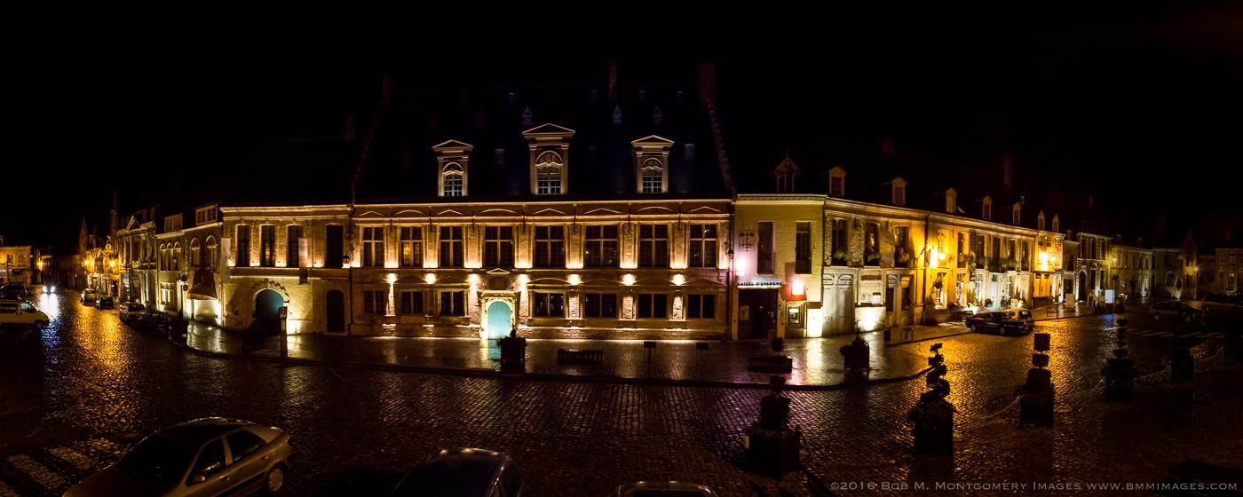 Belgium 20121104 - 0017.jpg