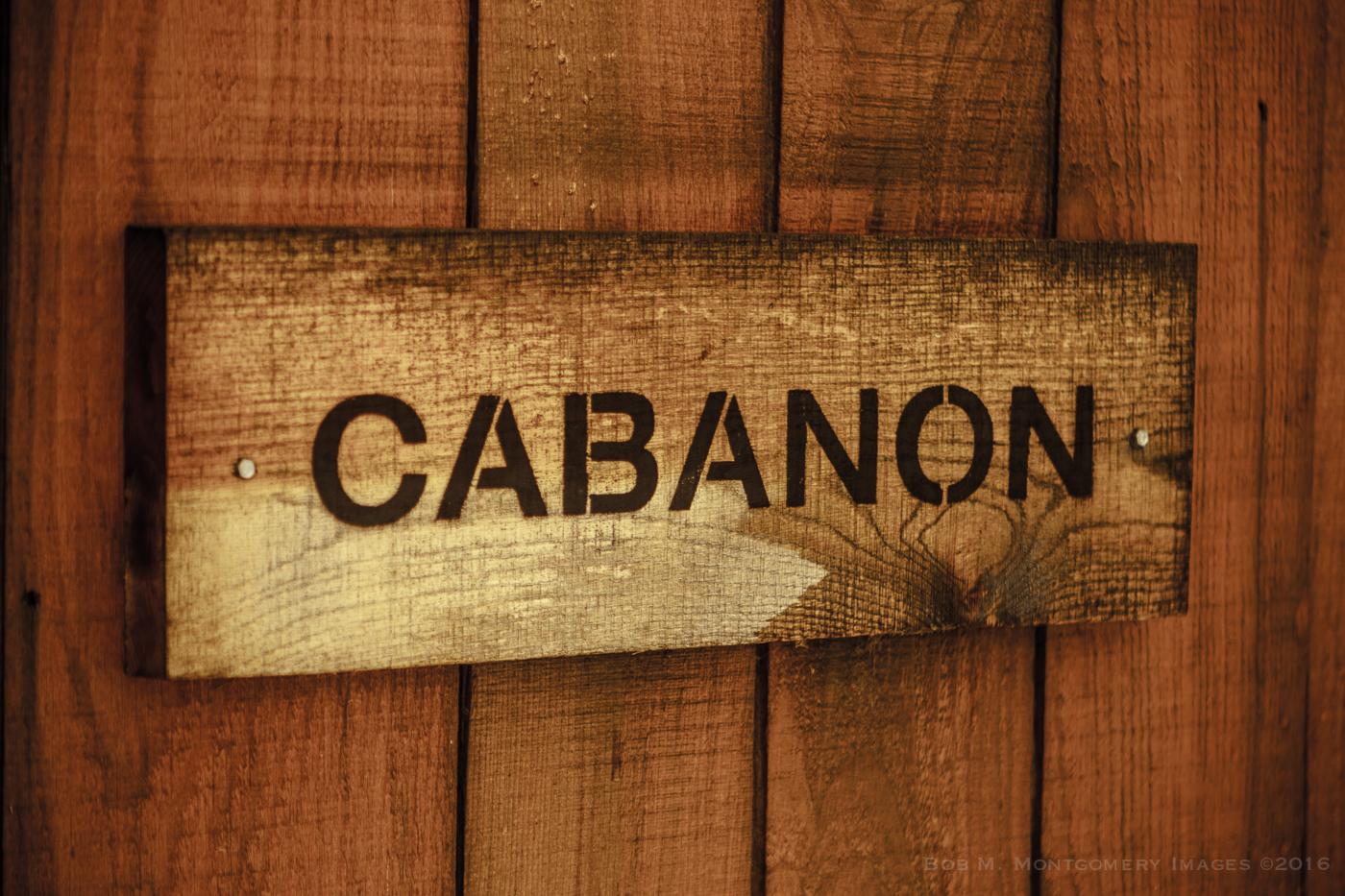 Cabane a Sucre 20160325 - 0002.jpg
