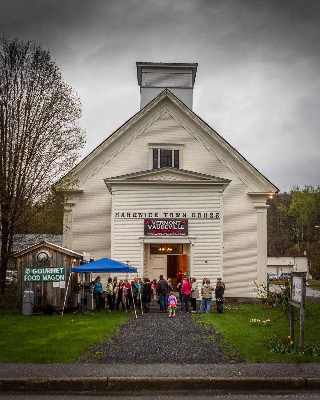 Vermont Vaudeville 20160513 - 0005.jpg