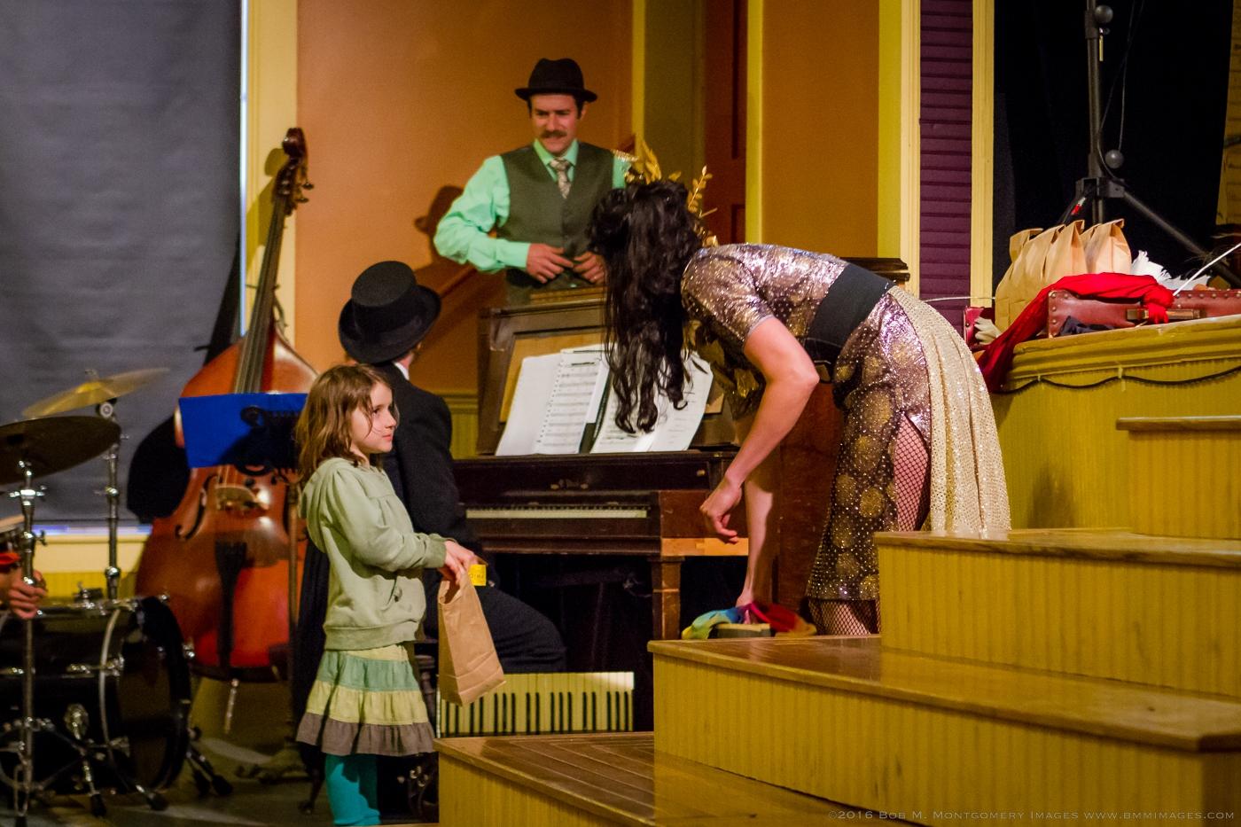Vermont Vaudeville 20160513 - 0018.jpg