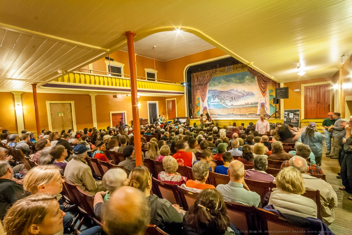 Vermont Vaudeville 20160513 - 0027.jpg