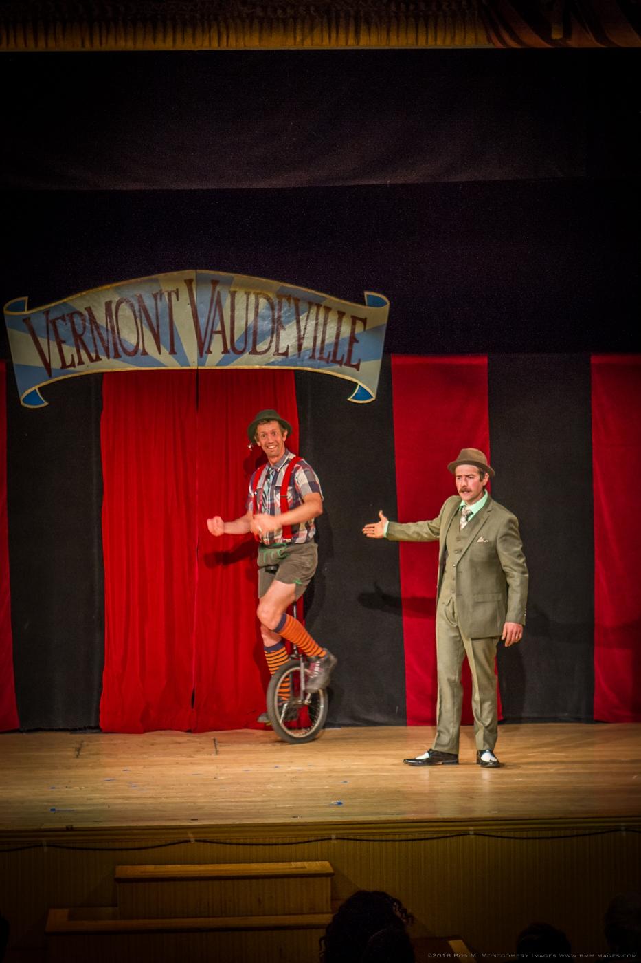 Vermont Vaudeville 20160513 - 0034.jpg