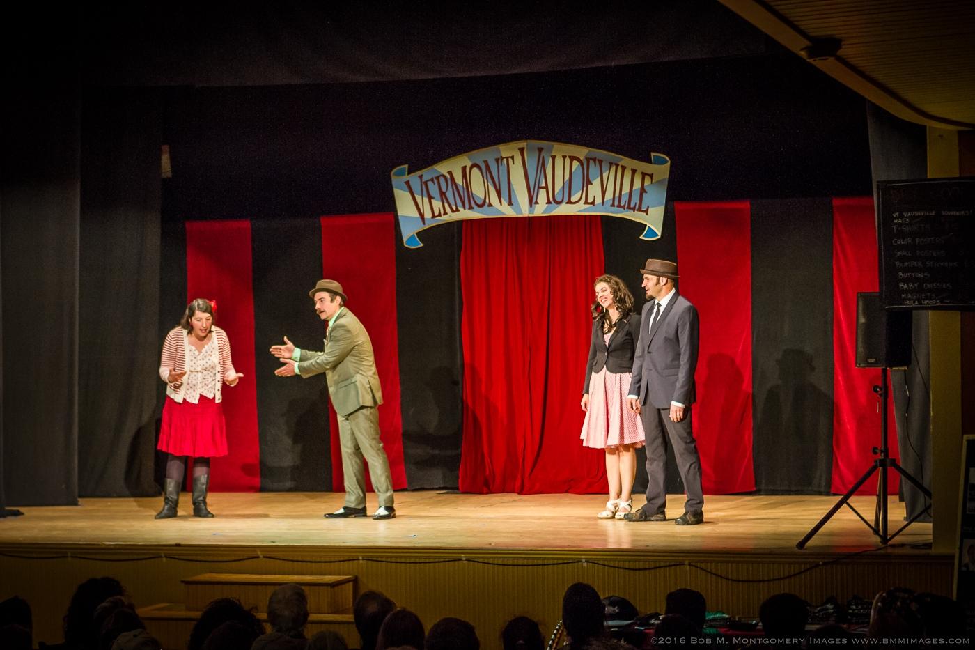 Vermont Vaudeville 20160513 - 0033.jpg