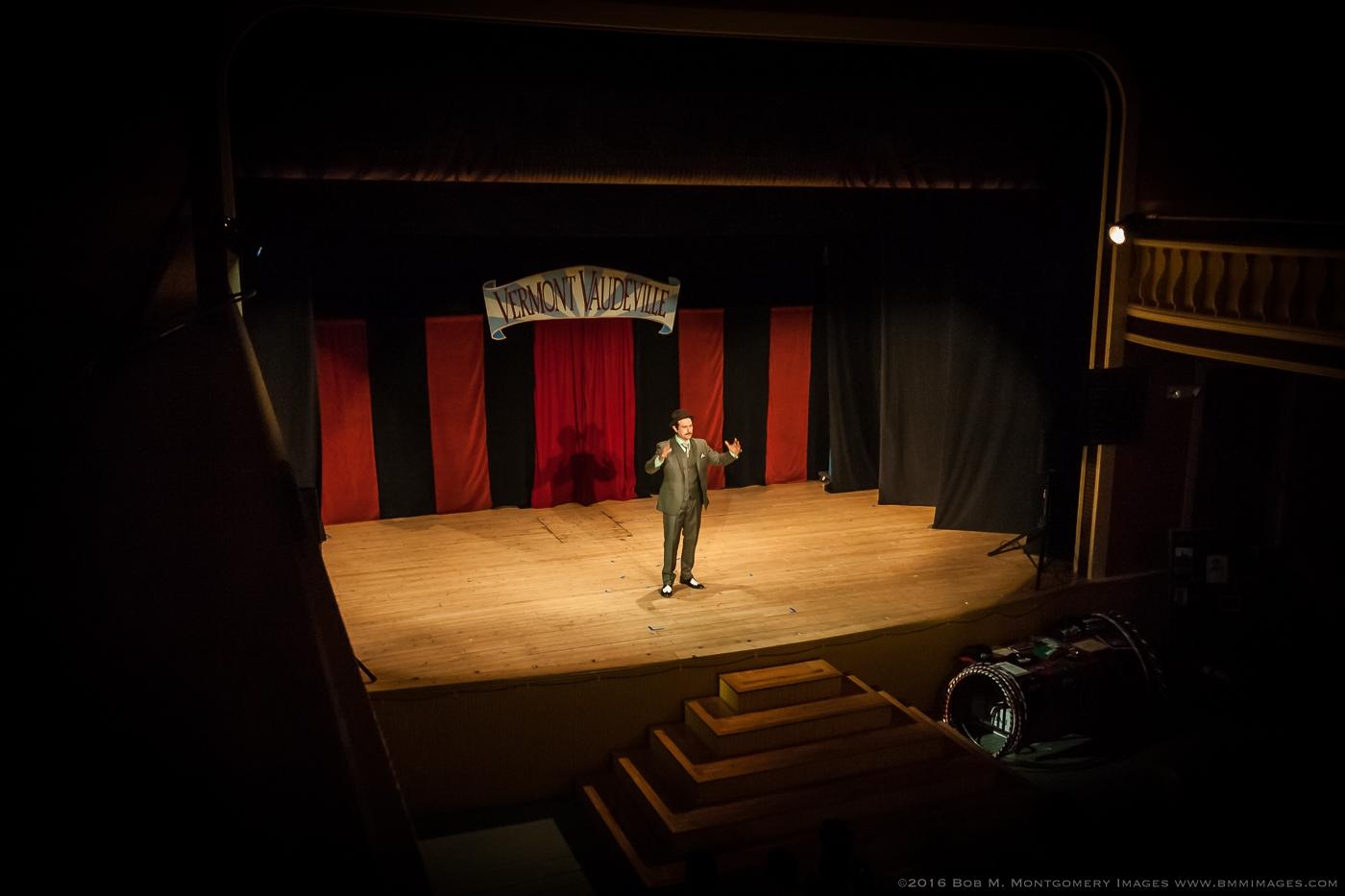 Vermont Vaudeville 20160513 - 0038.jpg