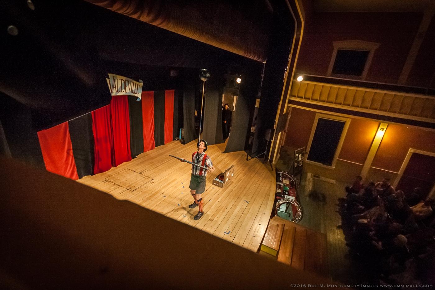 Vermont Vaudeville 20160513 - 0041.jpg