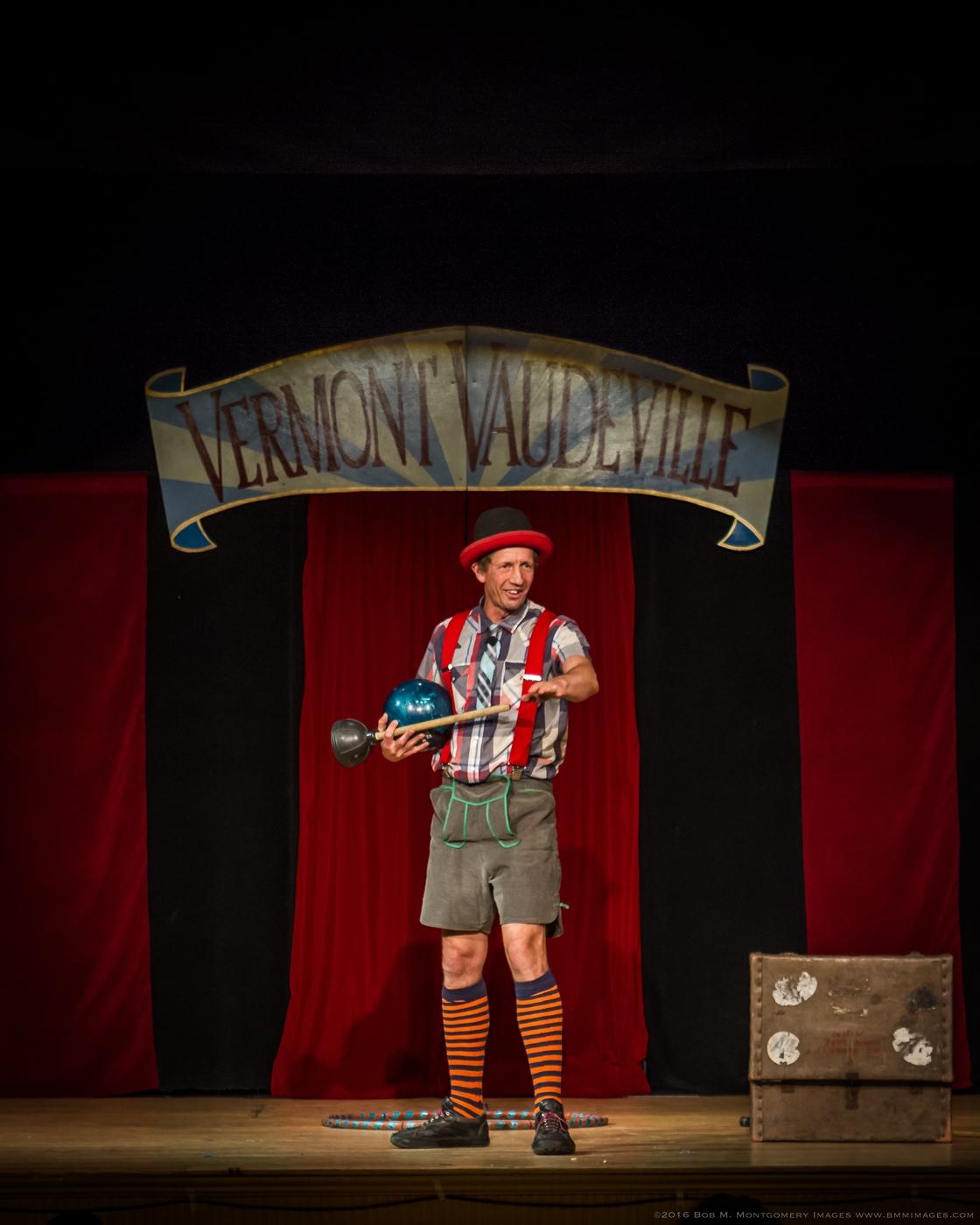 Vermont Vaudeville 20160513 - 0044.jpg