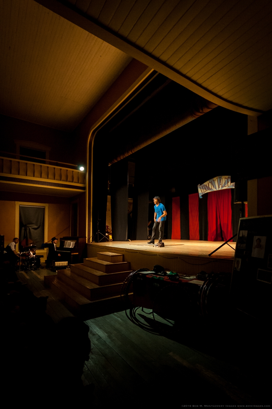Vermont Vaudeville 20160513 - 0055.jpg